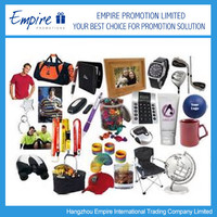 Wholesale cheap promotional gift giveaway ideas