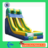 funny inflatable slide hot sale inflatable combo bouncer slide