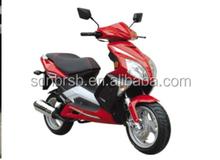 hot sale 125cc motorcycle 125T-10R (EEC)