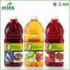 Waterproof high quality shrink drink bottle labels, heat shrink sleeve labels