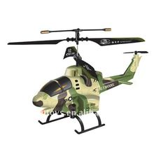 3.5CH Radio Control Helicopters for Adult RC Toys