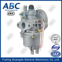 abc carburetor GD-066 for grass trimmer