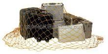 luggage net cover