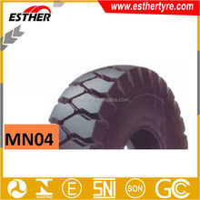 High quality new products china mini bus tyre