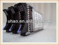 "Server HDD 90Y8877 90Y8878 300GB 2.5"" 10K 6GB SAS HDD for X3500M4 X3650M4 X3400M4,internal hard drives"