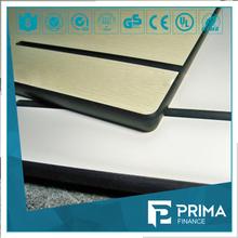 compact laminates ply sunmica formica interior wall furniture door
