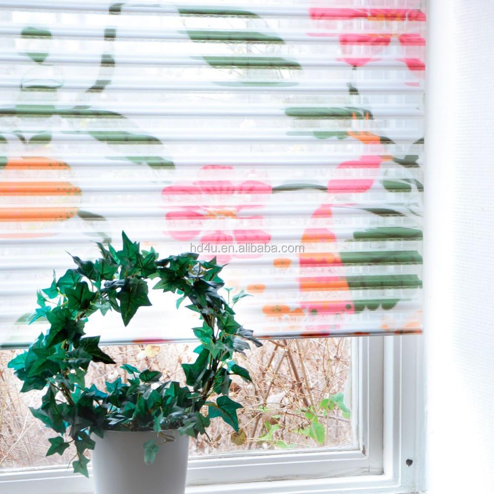 Hot-selling-New-Design-digital-printed-curtains.jpg