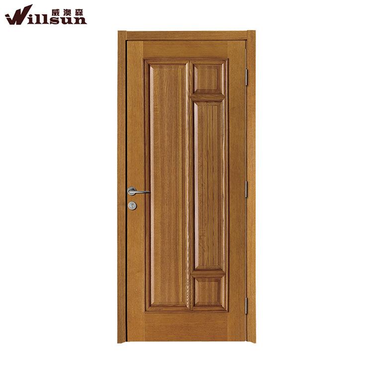 PVC 나무 패널 화장실 문 빌라 호텔 아파트--상품 ID:60400563882-korean ...