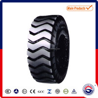 china factory sand otr tyre 1600-20