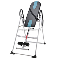 salable EMER inversion table XJ-I-01N with safety device