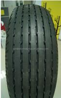 Sand/Desert tire 900-16