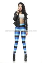 fotos sexy girls leggings pantimedias