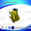 Bearing housing Ductile Iron Machined OEM
