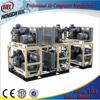 Nanjing 0.3-6M3/min 40bar air compressors compressor