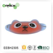 2015 Hot Sale Gel Eye Mask For Puffy Eyes