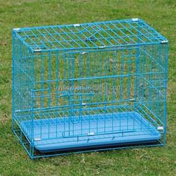 Large Dog Cage, Large Dog Crate, Large Dog Kennel