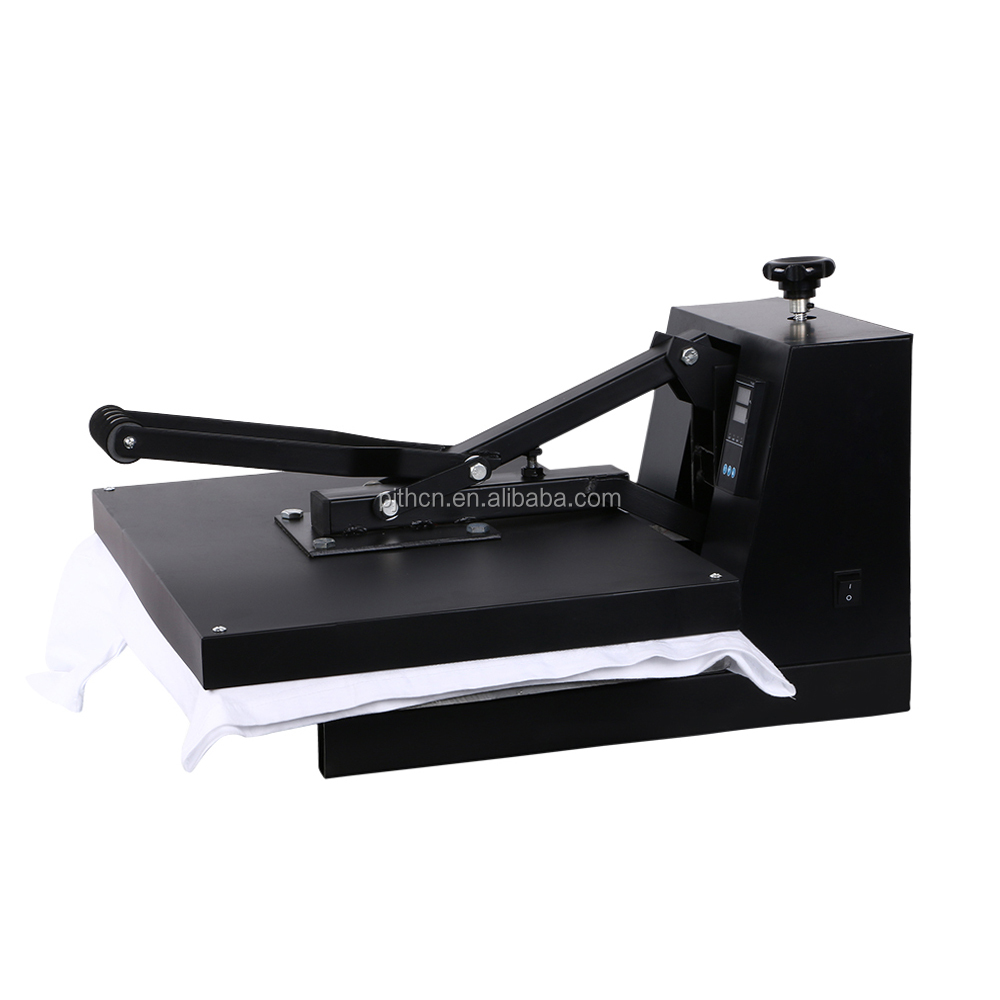 Eu Moda Cheap Digital Tshirt Printing Machine Quikr