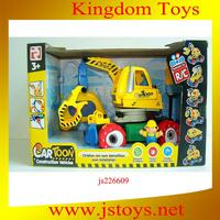 new kids items rc dump trucks for sale hot new products for 2015