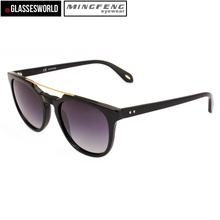 Factory Acetate Sport Sunglasses Fashion Metal Eyewear Glasses OS2116