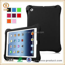 Alibaba trade assurance best selling in Shenzhen China fancy case for iPad 3