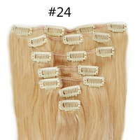 peruvian clip in human hair extensions for white women
