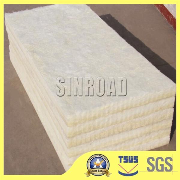 Softextile Glass Wool Board.jpg