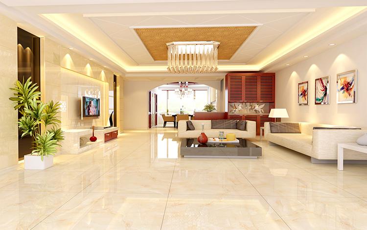 Gloss Ceramic Floor Tiles Choice Image Modern Flooring Pattern Texture