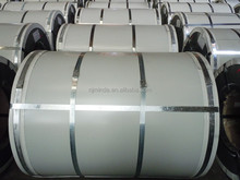 china manufacturer prepainted steel coil ppgi metal building materials