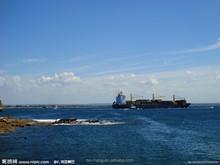 pirate ship sea battle ocean seascape oil painting -----Skype Daicychen1212