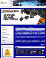 open source web design