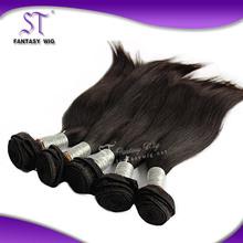 de haute qualité à la mode des cheveux produits de croissance des cheveux dominicaine
