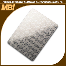 304 Embossed Stainless Steel Manufacturer Buy Direct from China Wholesale
