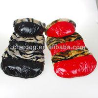 clothing for dog