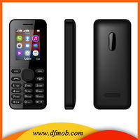 1.8 Inch Spreadturm FM Dual SIM China GSM Mini Celulares 130