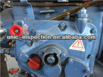 Reliable quality cntrol/ inspection service in China