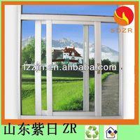 Standard kitchen window size standard kitchen window size suppliers and manufacturers at - Standard kitchen window size ...