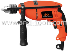 680W, 13mm, ELECTRIC DRILL, IMPACT DRILL, POWER TOOLS, A31303