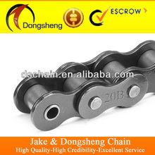 fabricante de china de la cadena 08b