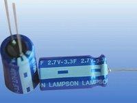 New and original panasonic electrolytic capacitors