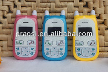 Kids Cell Phone baby phone location tracking children gps mobile phone
