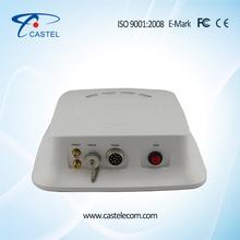 Original Vehicle AVL GPS Navigation SAT-802S car vehicle gps tracker gps103a