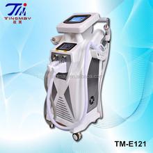 Laser acne removal machine Acne remover cream