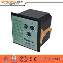 generator control module monicon GTR-17 good price