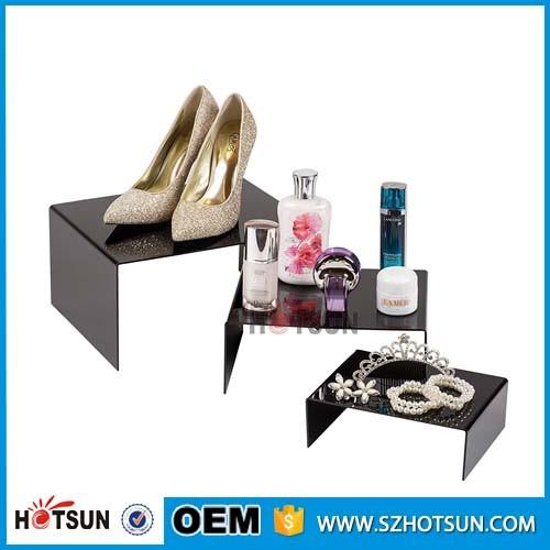 Производство косметики для обуви