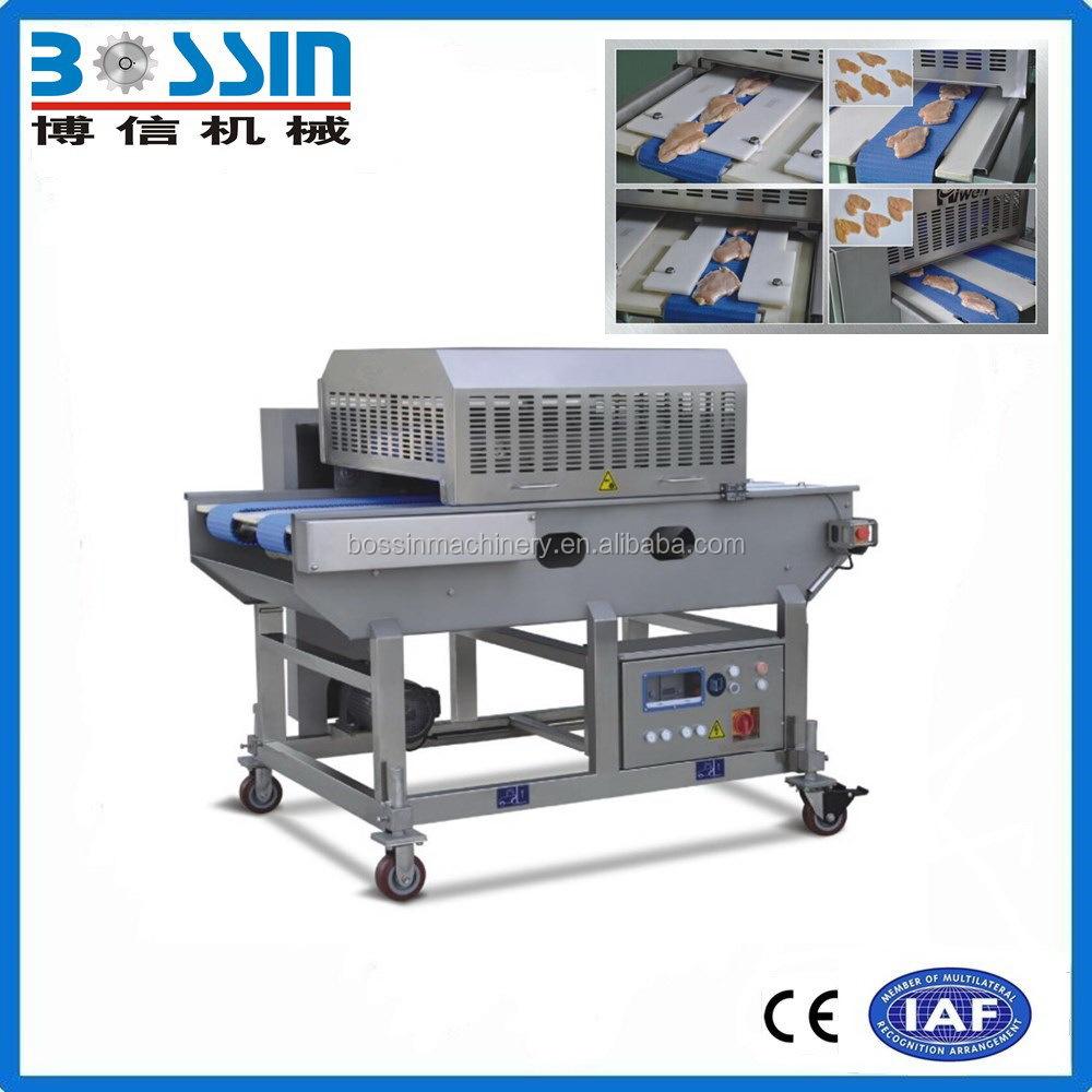 fresh meat cutter slicer XRQP200(zt)05