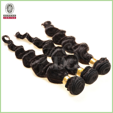 most popular hot selling malaysian loose wave 36 inch hair extensions