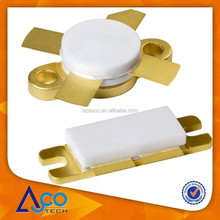 RF transistor 2SC2782 IC chips /chip IC from China supplier