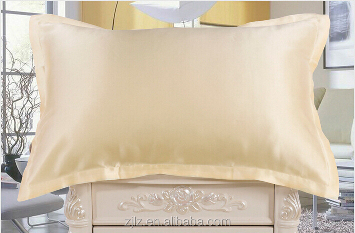silk pillowcase2.jpg