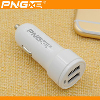 New arrival Quick Charge usb car charger for cellphone