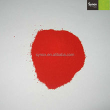 Factory price of symbol for iron oxide